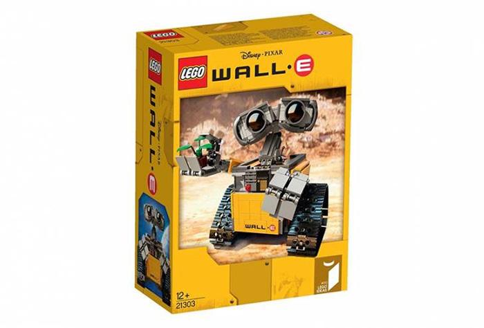 wall-e02