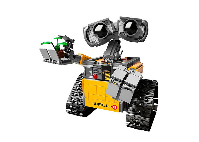 wall-e03