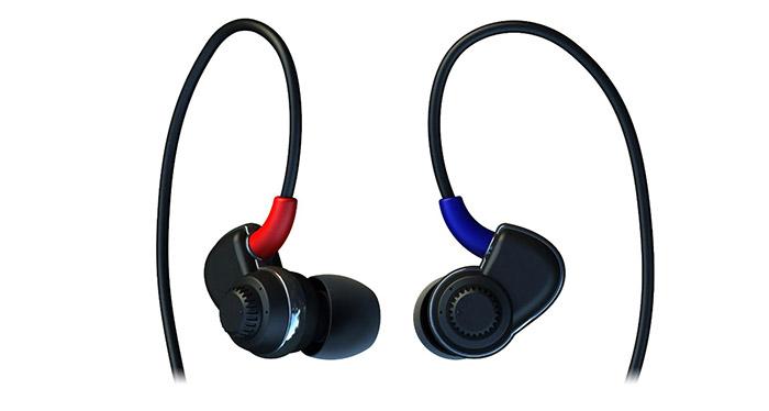 xiaomi piston 3 in ear earphone review (1)