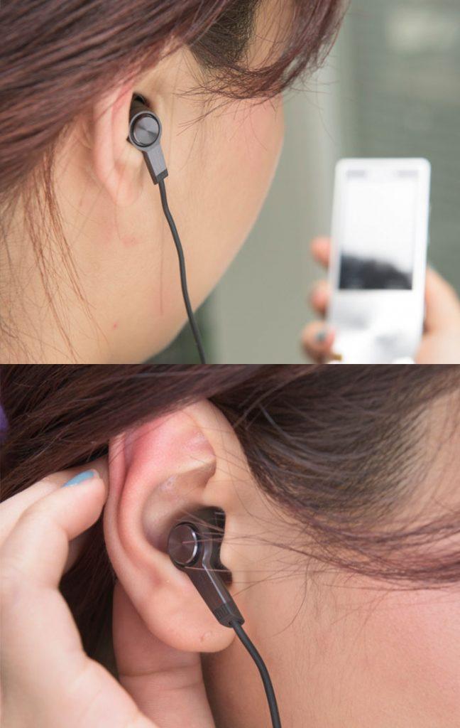 xiaomi piston 3 in ear earphone review (11-1)