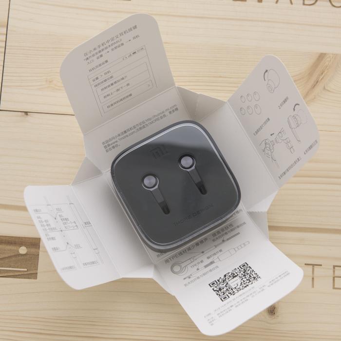 xiaomi piston 3 in ear earphone review (3)