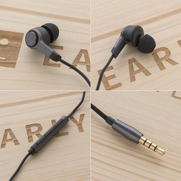 xiaomi piston 3 in ear earphone review (7)