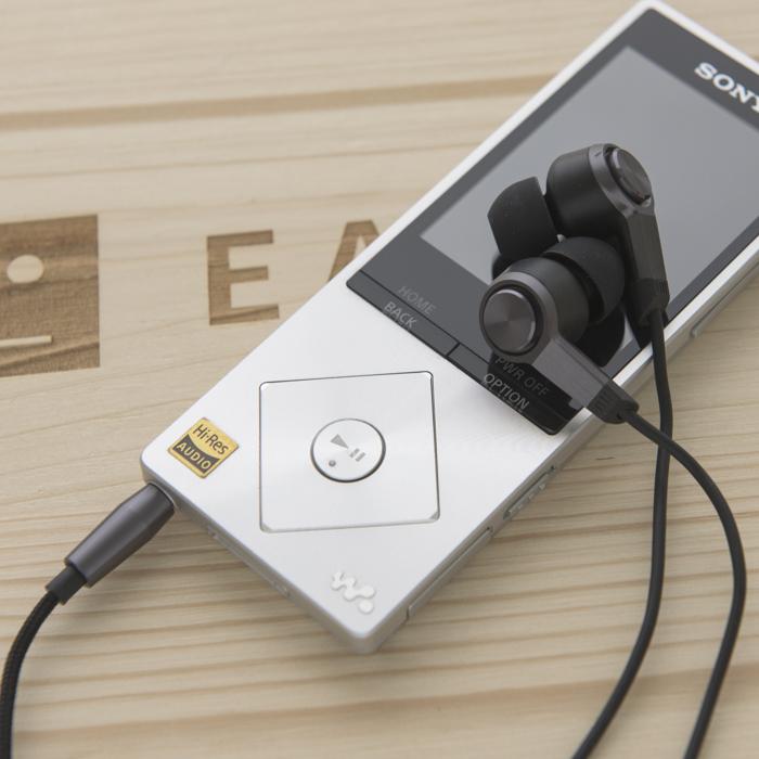 xiaomi piston 3 in ear earphone review (9)