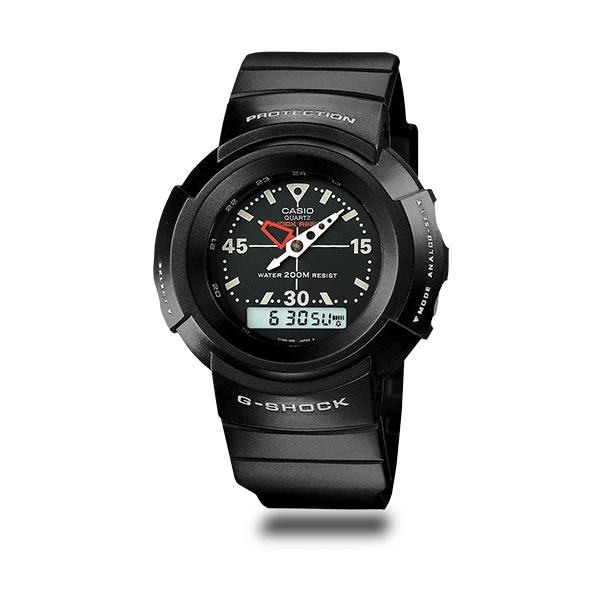 1989-AW-500