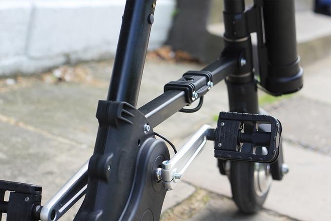 A Bike Electric_04