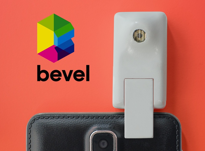 Bevel_05