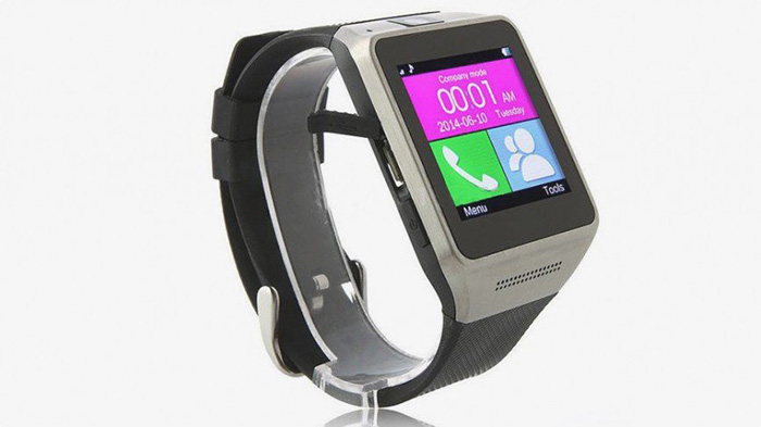 Chinese smartwatches 02