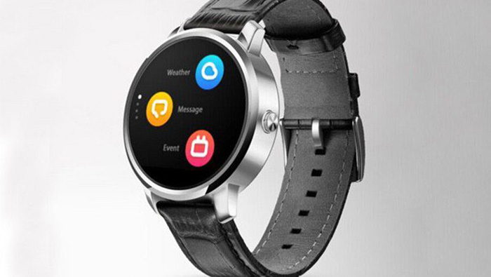 Chinese smartwatches 03