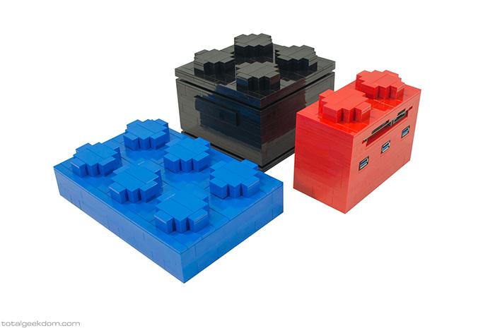 Micro-Lego-Computer 01
