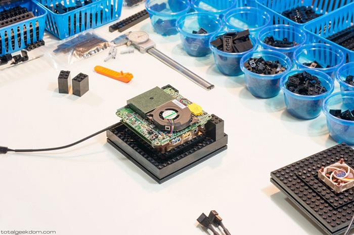 Micro-Lego-Computer 02