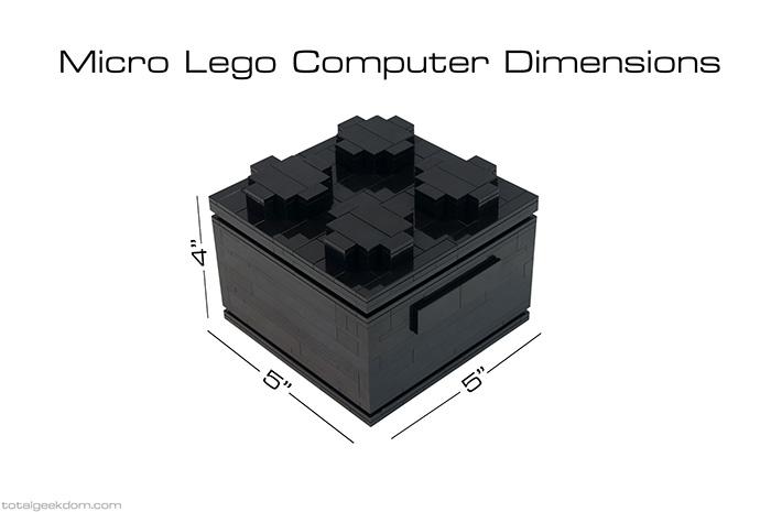 Micro-Lego-Computer 03