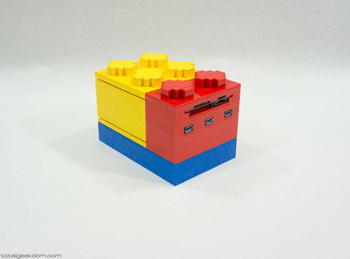 Micro-Lego-Computer 05