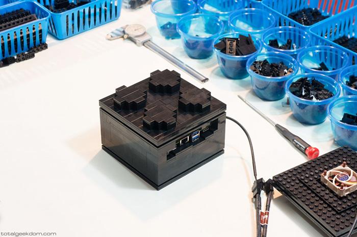 Micro-Lego-Computer 06