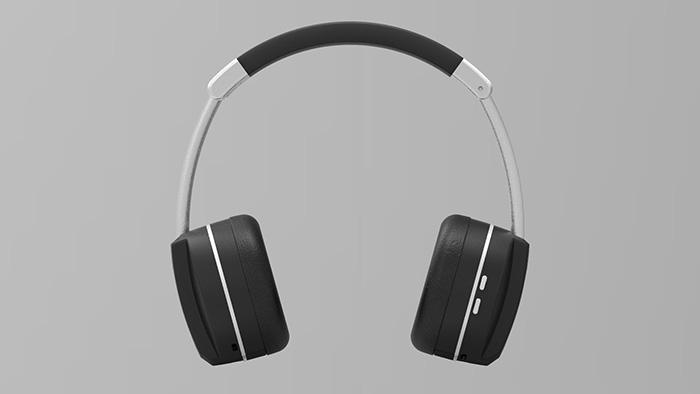 Soundform 03