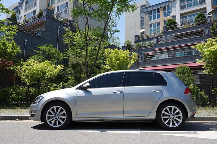 VW-GOLF-01