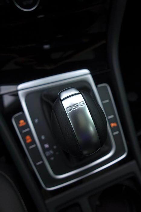 VW-GOLF-03
