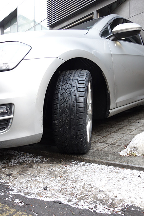 VW-GOLF-06