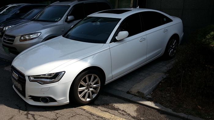VW-GOLF-08