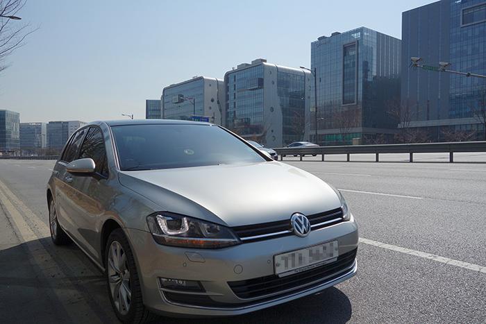 VW-GOLF-10