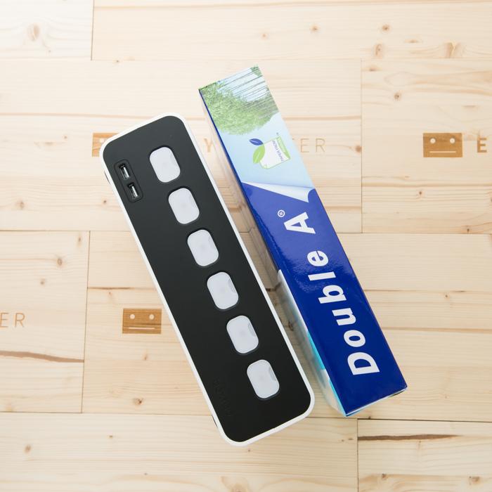 ablue boxtap ac multi tap review (10)