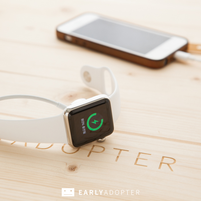 apple watch 2weeks after review_01 (12)