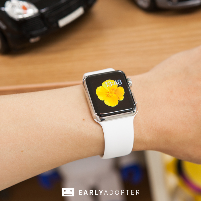 apple watch 2weeks after review_01 (14)