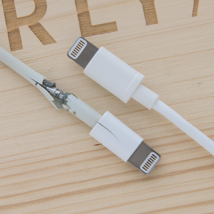 biyao foxconn apple lightning cable olleh shop (1)