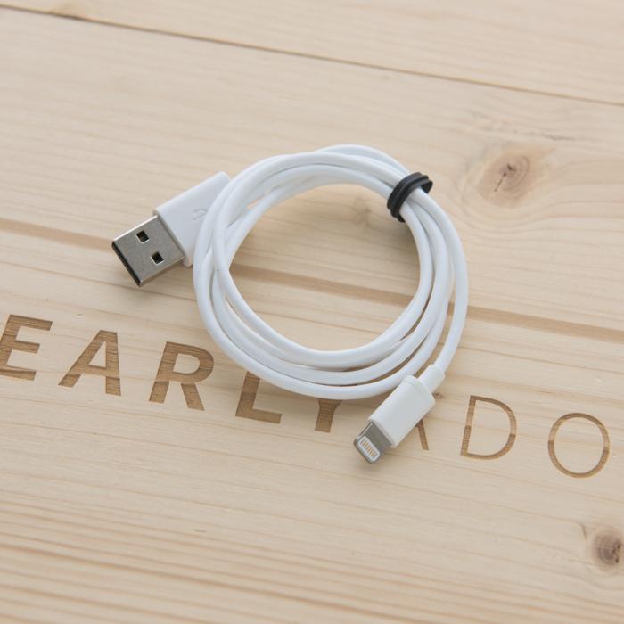 biyao foxconn apple lightning cable olleh shop (6)