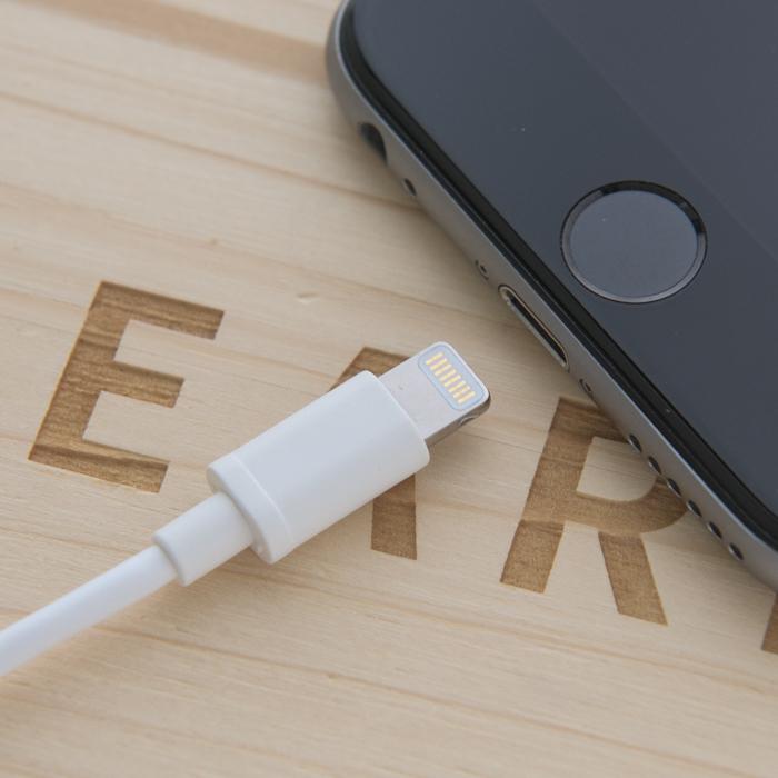 biyao foxconn apple lightning cable olleh shop (9)