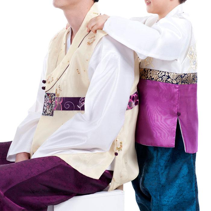 breo mini 339 relaxer massage (1)