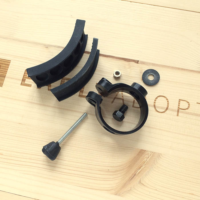 divoom voombox ongo outdoor bluetooth speaker review (11)