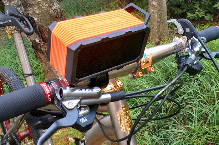 divoom voombox ongo outdoor bluetooth speaker review (14)