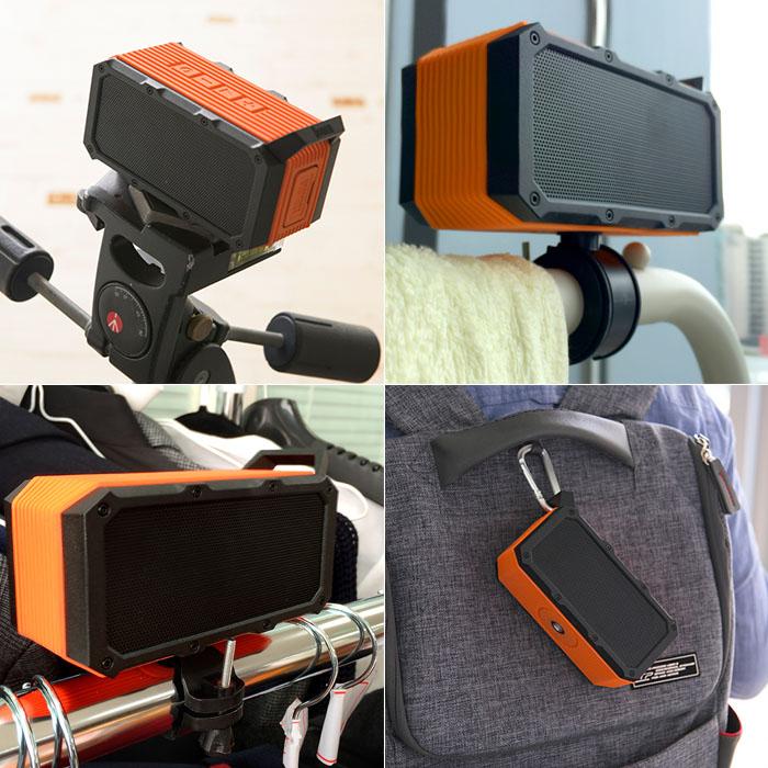 divoom voombox ongo outdoor bluetooth speaker review (15)
