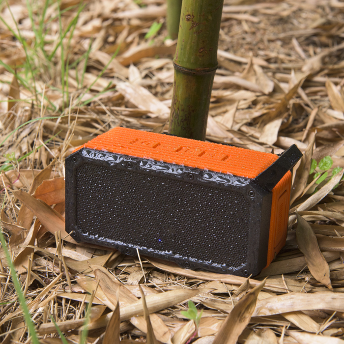 divoom voombox ongo outdoor bluetooth speaker review (16)