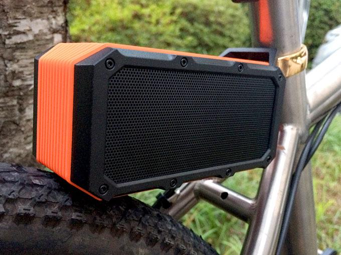 divoom voombox ongo outdoor bluetooth speaker review (2)