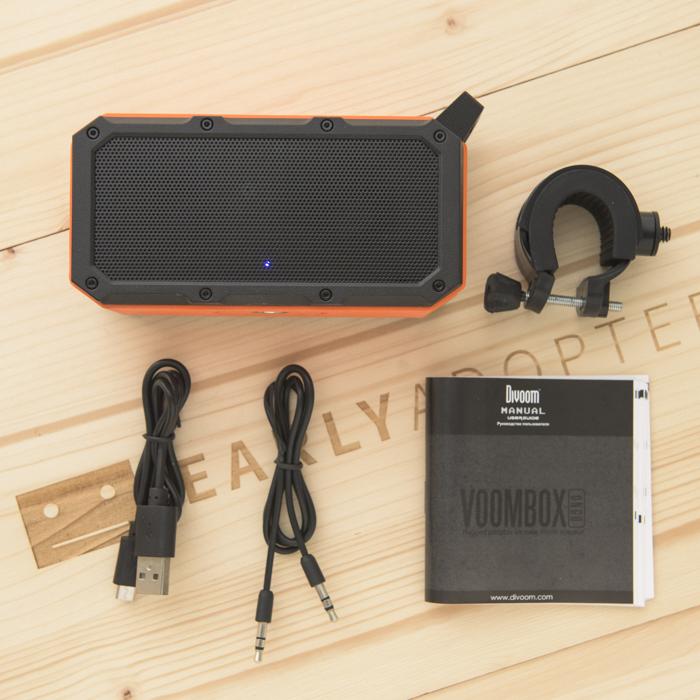 divoom voombox ongo outdoor bluetooth speaker review (4)