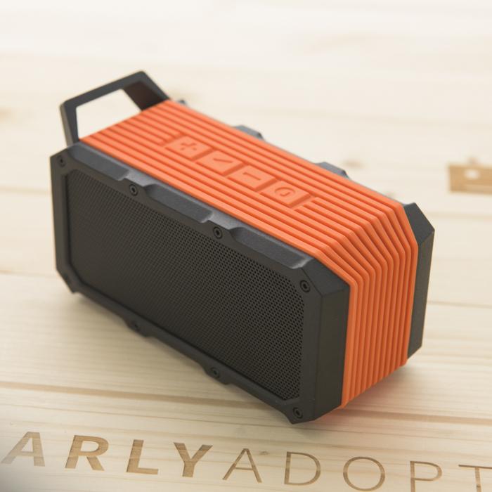 divoom voombox ongo outdoor bluetooth speaker review (5)
