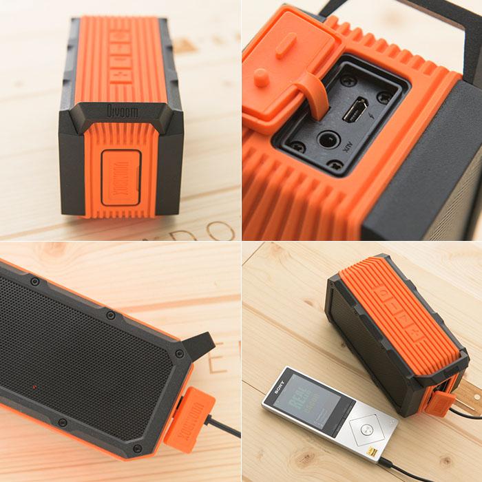 divoom voombox ongo outdoor bluetooth speaker review (7)