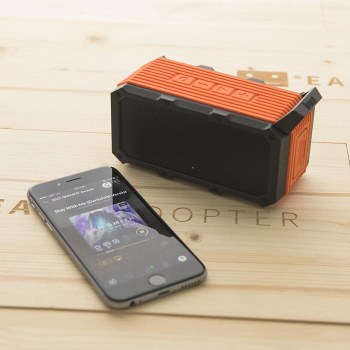 divoom voombox ongo outdoor bluetooth speaker review (8)