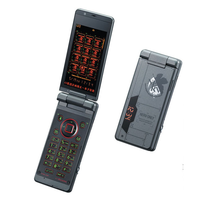 eva-phone 02