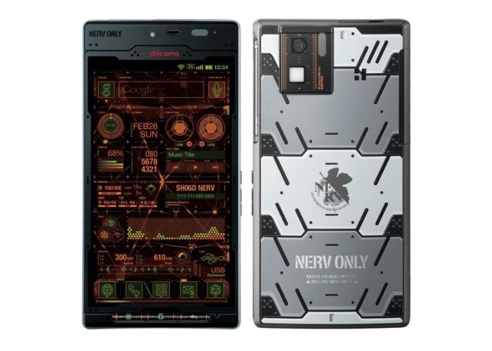 eva-phone 03