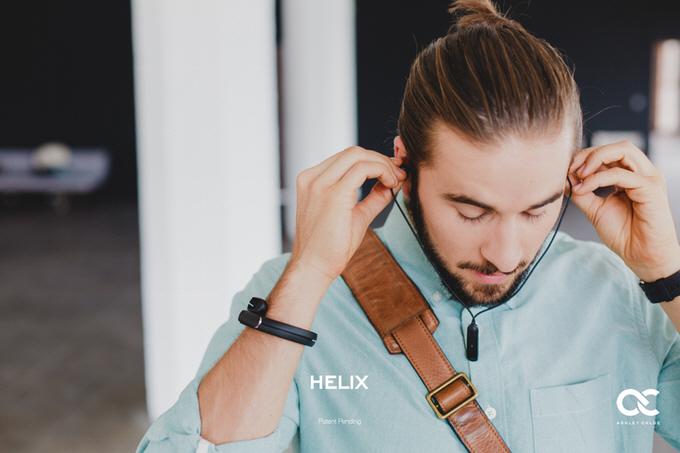 helix_03