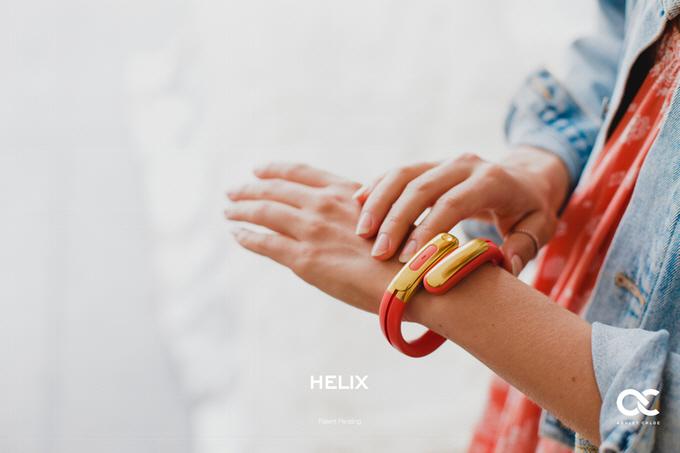 helix_05
