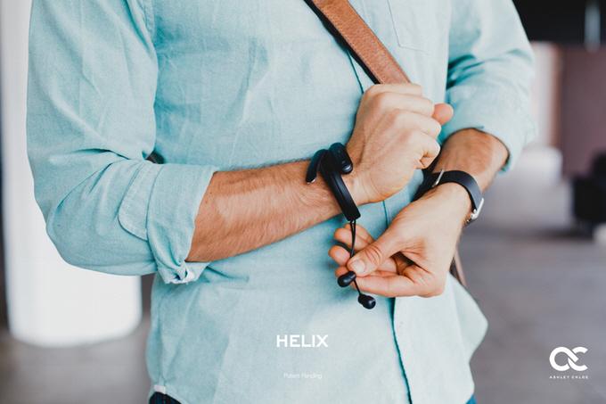 helix_07