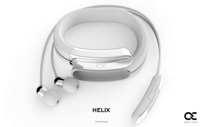 helix_08