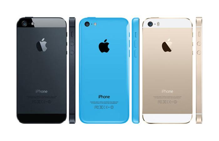 iphone-5-5c-5s