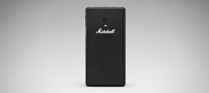 marshall-london 02