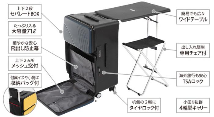 nomad suitcase_06