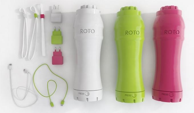 roto_03