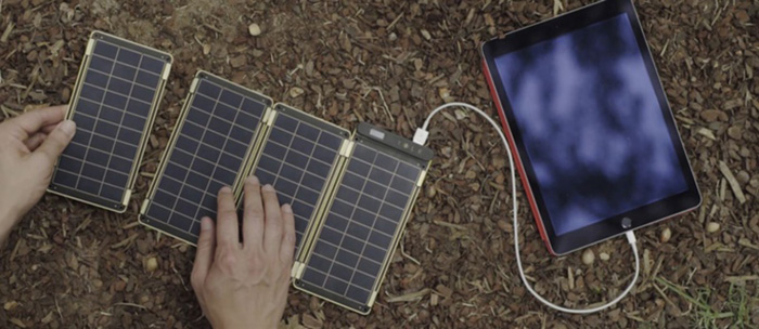 solar paper 01